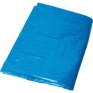 Bâche PVC format 3m