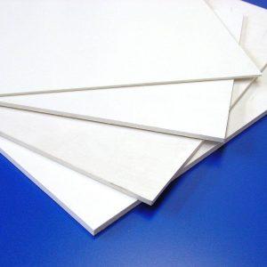 Panneau 800 x 1200 mm